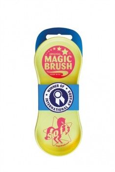 MagicBrushSoftass-20