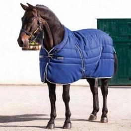 HorsewareRamboCosyStableDkken400g1000D-20