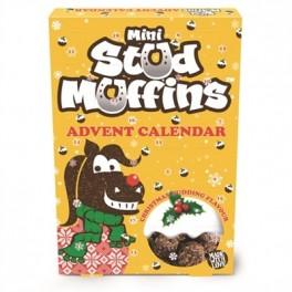 StrudMuffinsJulekalender-20