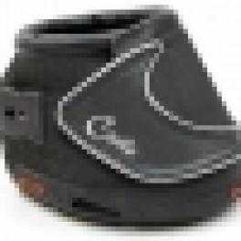 CavalloSportBoot-20