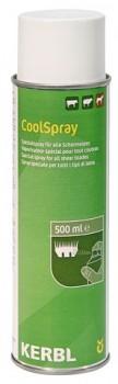CoolspraytilKerblKlipper500ml-20