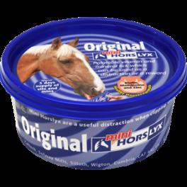 HorslyxOriginal-20