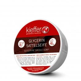 KiefferLdersbe200gr-20