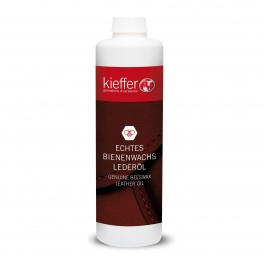 KiefferLderoliembivoks500ml-20