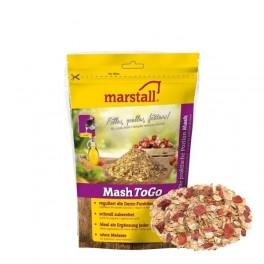 MarstallMashToGo500G-20
