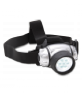Pandelampe-20