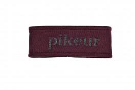 PikeurNGStrikPandebndStr5557-20