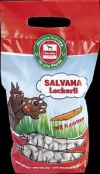 SalvanaHestegufgulerod-20