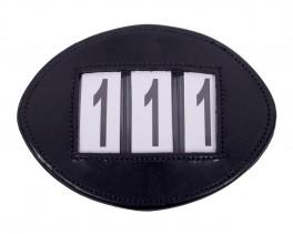 QHPstartnummerldermedsikkerhedsnl-20