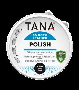 TanaSkoSvrteSort50ml-20