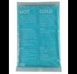 Woof Wear Hot & Cold - 2 stk
