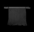 Fly-Veil med Velcro
