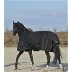 Rider by Horse Overgangsdækken sport 100 g