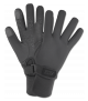 ELT vinter Handsker