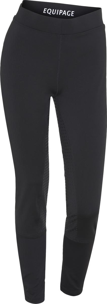 Equipage Tights Avatar Sort